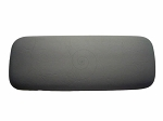 Sundance Spa® OEM 1998 - 2000 Spa Pillow 6455-446