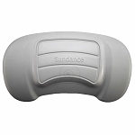 Sundance Spa® OEM 780 Series 2007+ Spa Pillow 6472-966