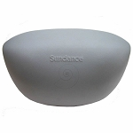 Sundance Spa ® OEM 680 Series 2003+ Spa Pillow 6472-970
