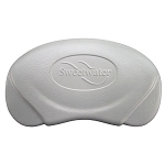Sundance Spa® Sweetwater OEM Chevron Spa Pillow 6472-974