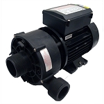 6500-907 Sundance® / Jacuzzi® 1/15 HP 230 Volt LX Circulation Pump