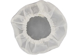 Sundance® Spa Suction Cover Netting 6540-113