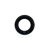 Sundance Pump  Freeze Line Adapter O-Ring  6540-263
