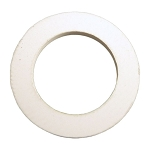 Sundance® / Jacuzzi® Pillow Attachment Gasket 6540-282