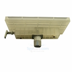 Jacuzzi Waterfall J-200 & J-300 Series Fill Spout Assembly 6540-921