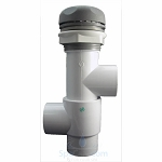 Sundance® Aqua Terrace Waterfall Valve Assembly 6541-064