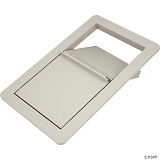 Jacuzzi® Skim Filter Frame Assembly 6639945
