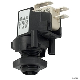 Herga Latching Air Switch 6871