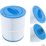 Proline Filter Cartridge P6CH-352