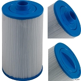 Proline Filter Cartridge P6CH-35