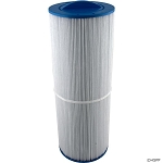 Proline Filter Cartridge P6CH-60