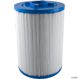 Waterway 50 / 100 / 200 Sq. Ft Skimmer Filter