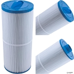 Proline Filter Cartridge P6CH-961