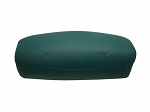 Hot Springs® OEM Teal Spa Pillow 72596