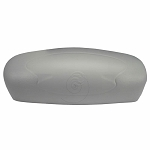 Hot Springs® OEM Cool Gray Spa Pillow 72597