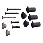 Watkins® Spa Pillow Retainer and Screw Kit 73019