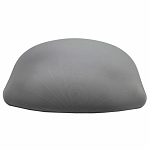 Hot Springs® OEM Limelight Spa Pillow 74610