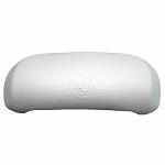 Hot Springs® OEM Cool Gray Spa Pillow 77228