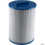 Proline Filter Cartridge P7CH-402