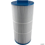 Proline Filter Cartridge P7CH-502