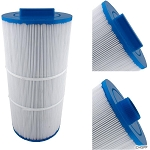 Proline Filter Cartridge P7CH-752