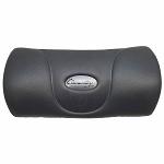 Clearwater®  OEM Charcoal Gray Lounge Spa Pillow 8-05-0115