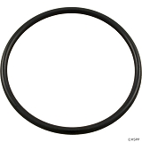 Waterway Jumbo Jet Internal O-Ring 805-0230
