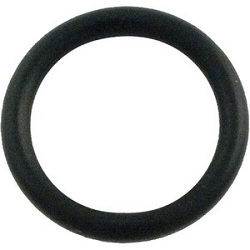 Waterway Top Load Filter Air Relief Plug O-Ring