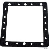 Waterway Front Access Skim Filter Gasket