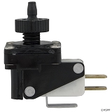 Len Gordon Momentary Air Switch JAG-3