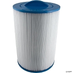 Proline Filter Cartridge P8CH-60
