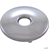 Ozone/Cluster Jet Stainless Escutcheon 916-9880