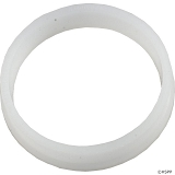 Aqua Flo FMXP2 Wear Ring