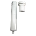 Spa Frog Cartridge Plumbing Assembly 990-0793