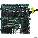 Gecko TSPA - MP Circuit Board 3-60-6042