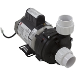 Hydro Quip Baptismal Circulation Pump 240 volts 993-0380A-A6-S