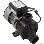 Waterway Genesis Bath Tub Pumps