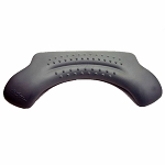 Cal Spa® OEM Neck Blaster Spa Pillow ACC01400873
