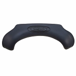 Cal Spa® OEM Neck Blaster Spa Pillow ACC01400875