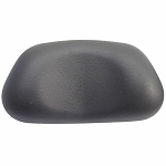 Cal Spa® OEM Infinity Mini Lounge Spa Pillow ACC01401061