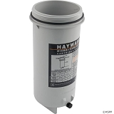 Hayward Micro Clear Filter Body