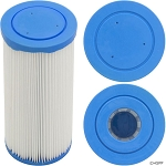Proline Filter Cartridge  P-2304