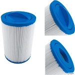 Proline Filter Cartridge P-4303