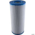 Proline Filter Cartridge P-4332