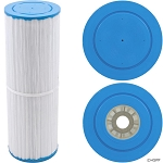 Proline Filter Cartridge P-4345