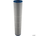 Proline Filter Cartridge P-4350