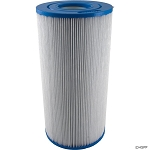 Proline Filter Cartridge P-4428