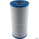 Proline Filter Cartridge P-4429