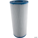 Proline Filter Cartridge P-4430