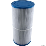Proline Filter Cartridge P-4431